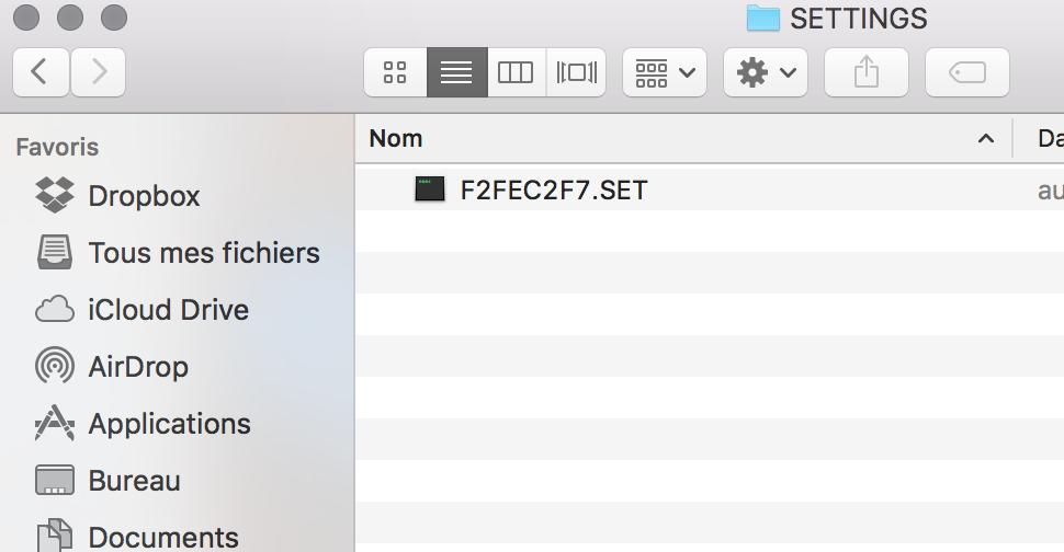 set_file
